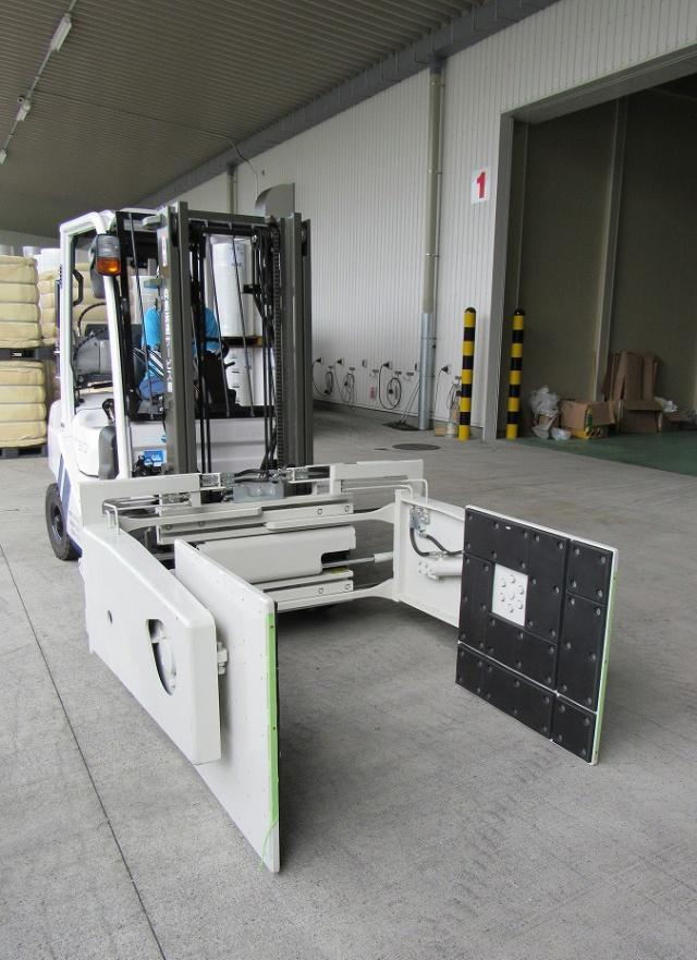 img_pc-clamp-lift