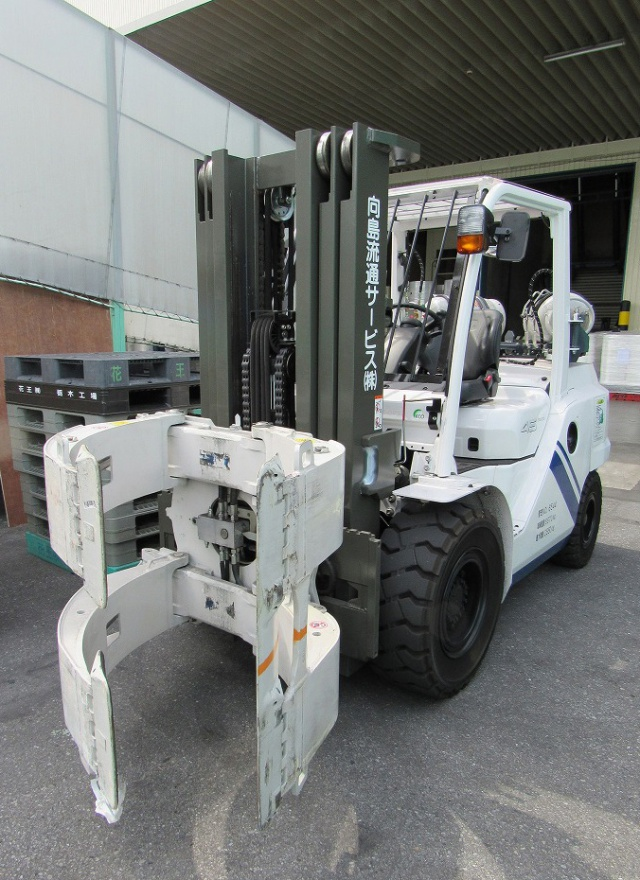 img_clamp-forklift