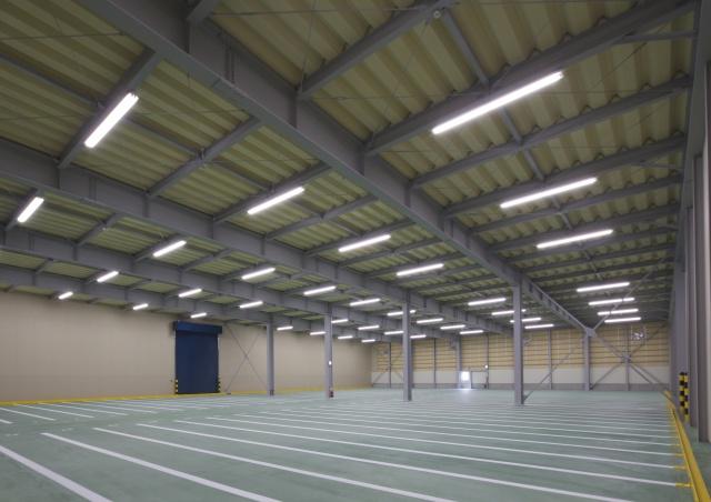 img_warehouse-internal-1