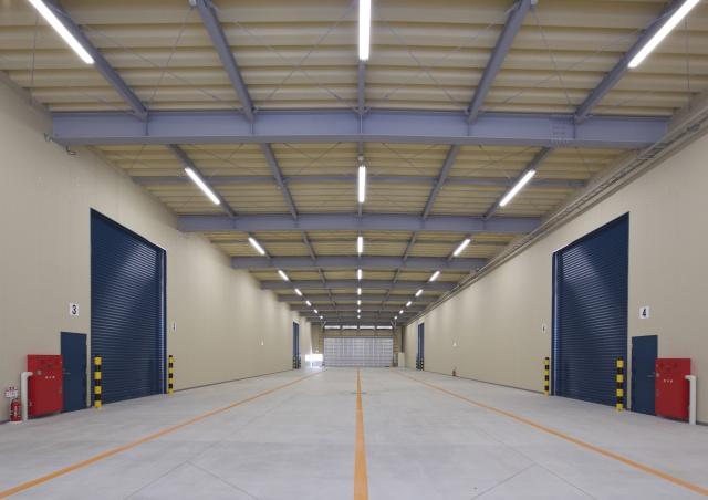 img_warehouse-internal-2
